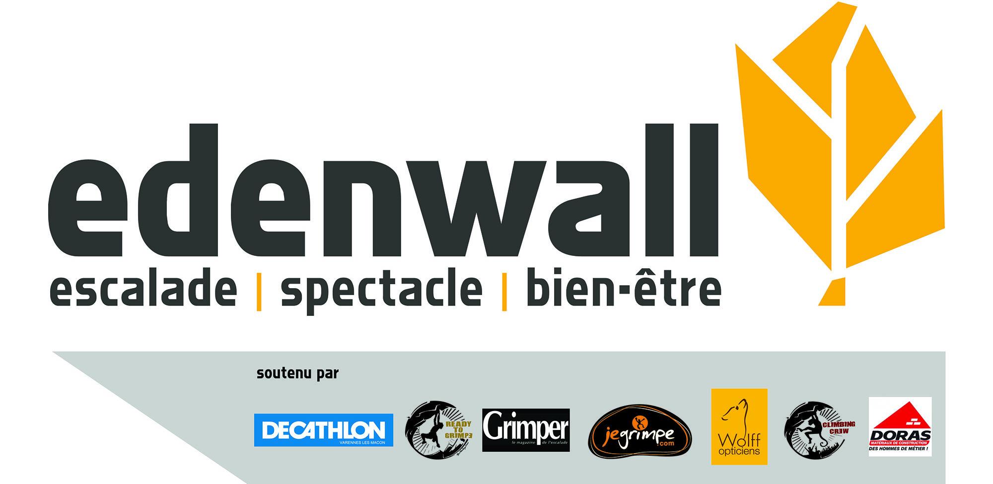 Edenwall