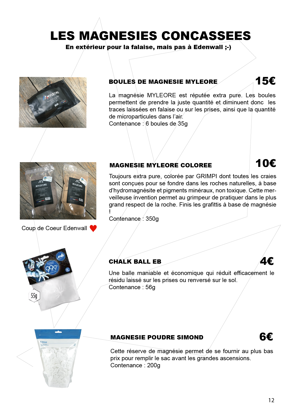 12-catalogue-boutique-edenwall-escalade-charnay-les-macon-referencement-site