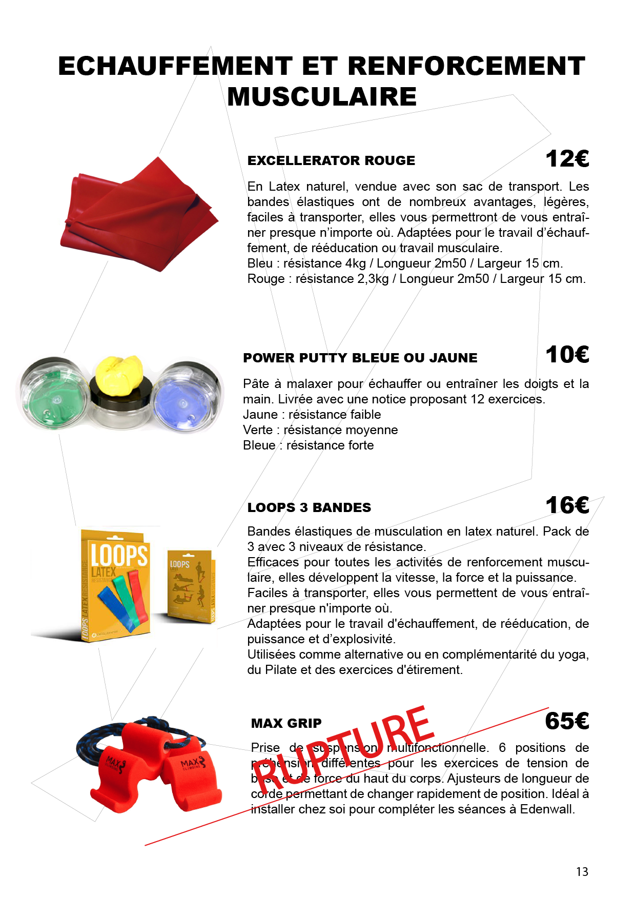 13-catalogue-boutique-edenwall-escalade-charnay-les-macon-referencement-site