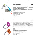 3-catalogue-boutique-edenwall-escalade-charnay-les-macon-referencement-site