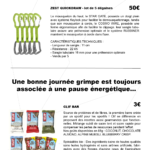 5-catalogue-boutique-edenwall-escalade-charnay-les-macon-referencement-site