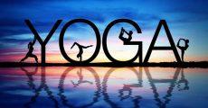 yoga-sunday-edenspa-edenwall-escalade-bien-etre-charnay-les-macon