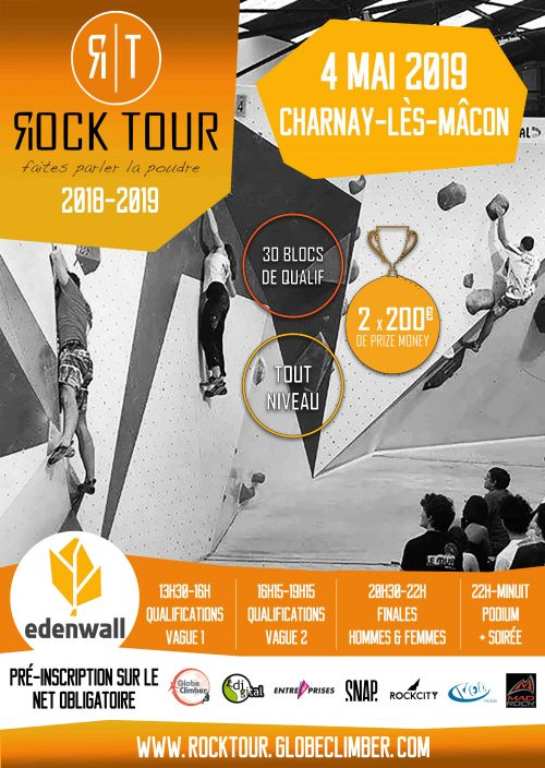 rocktour-edenwall-escalade-contest-charnay-les-macon-2019-referencement-site