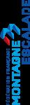 FFME-edenwall-escalade-championnat-de-france-de-bloc-senior-fevrier-2020-charnay-les-macon
