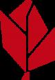 Logo-restauration-edenwall-referencement-site