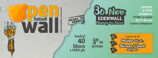 Openwall-3-edenwall-contest-open-regional-escalade-bloc-charnay-les-macon-referencement-site