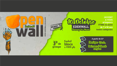 openwall-compétition-escalade-edrenwall-charnay-les-macon-referencement-site