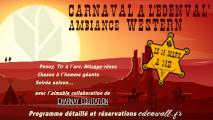 carnaval-edenwall-escalade-charnay-les-macon-referencement-site